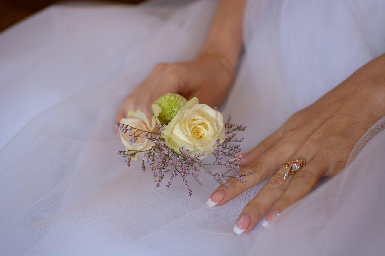 свадебное агентство, профессиональное свадебное, профессиональное свадебное агентство